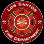 Los Santos Fire Dept.